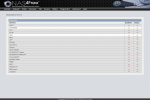 nas4free-10.3.0.3-services.png