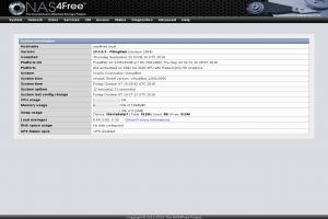 nas4free-10.3.0.3.png