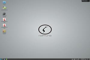 neptune-4.0-desktop.png