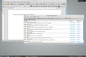 neptune-4.4-updates.png