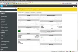 nethserver-6.6-dashboard.png