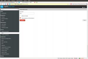 nethserver-6.6-openssh.png