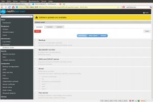 nethserver-6.6-software-centre.png
