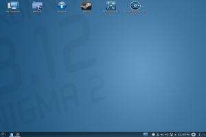 netrunner-13.12-desktop.png