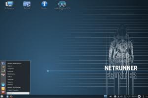 netrunner-14.1-desktop.png