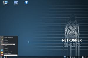 netrunner-14.1-menu.png