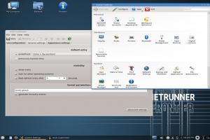 netrunner-14.1-settings.png