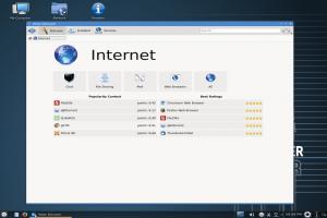 netrunner-14.1-software.png