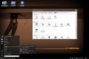 netrunner-15-settings.png