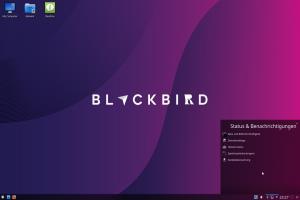 netrunner-19-01-desktop.png