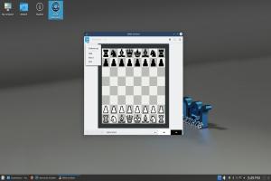 netrunner-19-01-game.png