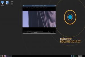 netrunner-2017.07.png