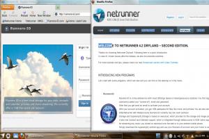 netrunner-4.2-web.png