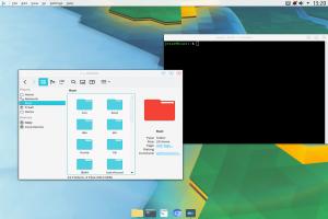 nitrux-1.0.2-theme.png