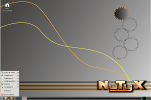 nutyx-2008.png