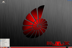 nutyx-2009.png