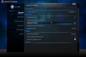 openelec-5.0.8-system.png