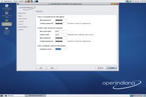 openindiana-151-installer.png