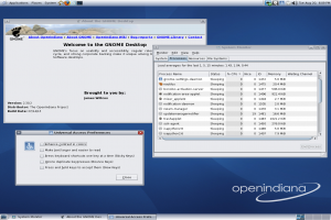 openindiana-151a8-apps.png