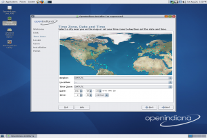 openindiana-151a8-installer.png