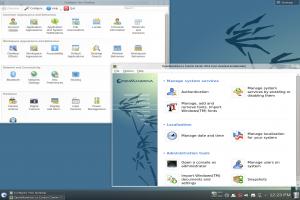 openmandriva-2014.0-settings.png