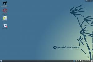 openmandriva-2014.0.png