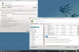 openmandriva-2014.1-packages.png
