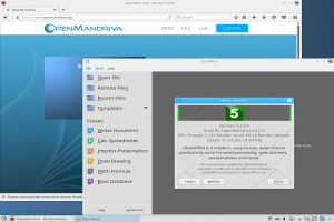 openmandriva-3.0-apps.png