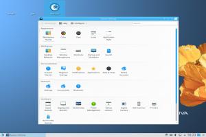 openmandriva-3.0-desktop.png