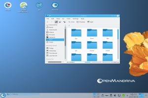openmandriva-3.0-icons.png