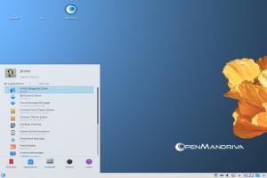 openmandriva-3.0-menu.png