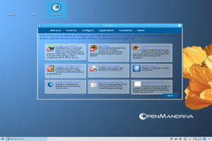 openmandriva-3.0-welcome.png