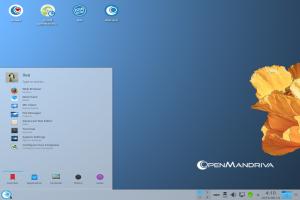openmandriva-3.0.png