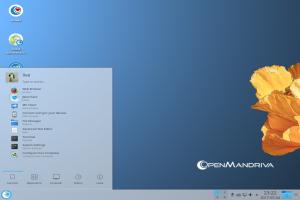 openmandriva-3.01.1.png