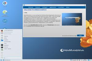 openmandriva-3.02.png