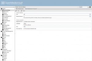 openmediavault-0.5.0.24.png