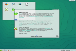 opensuse-13.2-welcome.png