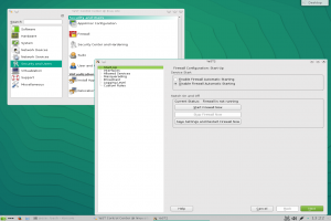 opensuse-13.2-yast.png