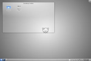 pardus-2011-desktop.png