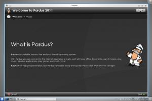 pardus-2011-kaptan.png