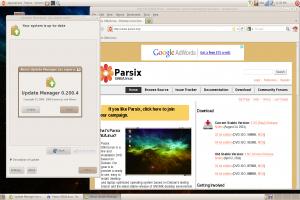 parsix-3.7-updates.png
