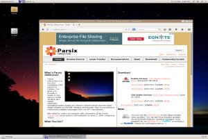 parsix-7.0-web.png