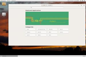 parsix-8.0-software.png