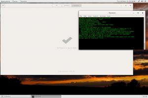 parsix-8.0-updates.png