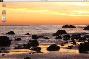 parsix-8.5-desktop.png