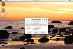parsix-8.5-installer.png