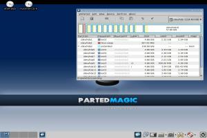 partedmagic-2.0.png