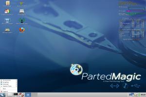 partedmagic-2011_12_30.png