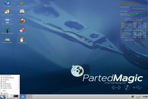 partedmagic-2012_06_26.png