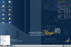 partedmagic-2013_06_14.png